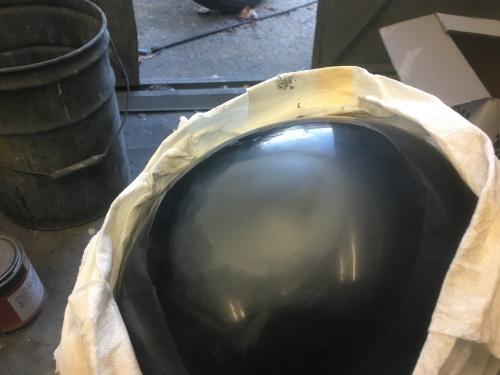 ヘルメット&ツールボックスペイント続き!_a0164918_18582741.jpg