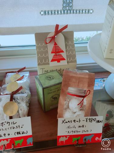 クリスマスセット_c0146921_11303008.jpg