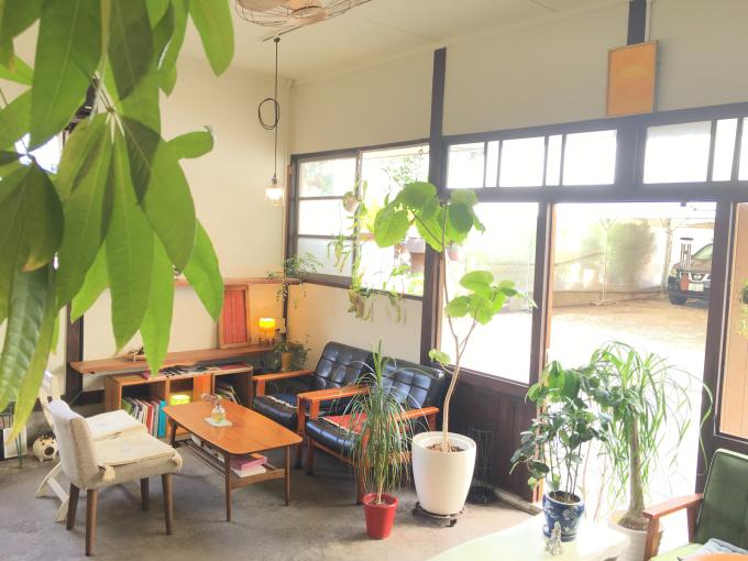 cafe & bar Brisa do《パーティー☆プランのご案内》_d0168331_14074549.jpg