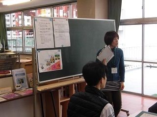 http://pds.exblog.jp/pds/1/201712/05/68/c0204368_11465453.jpg