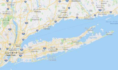 Long Island NY_c0108595_23114329.jpg
