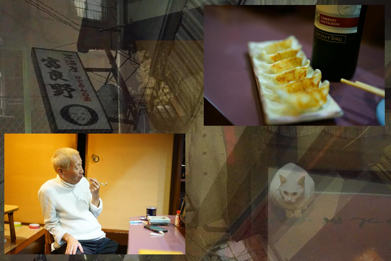 特急グリーン車で茨城_a0271402_08180772.jpg