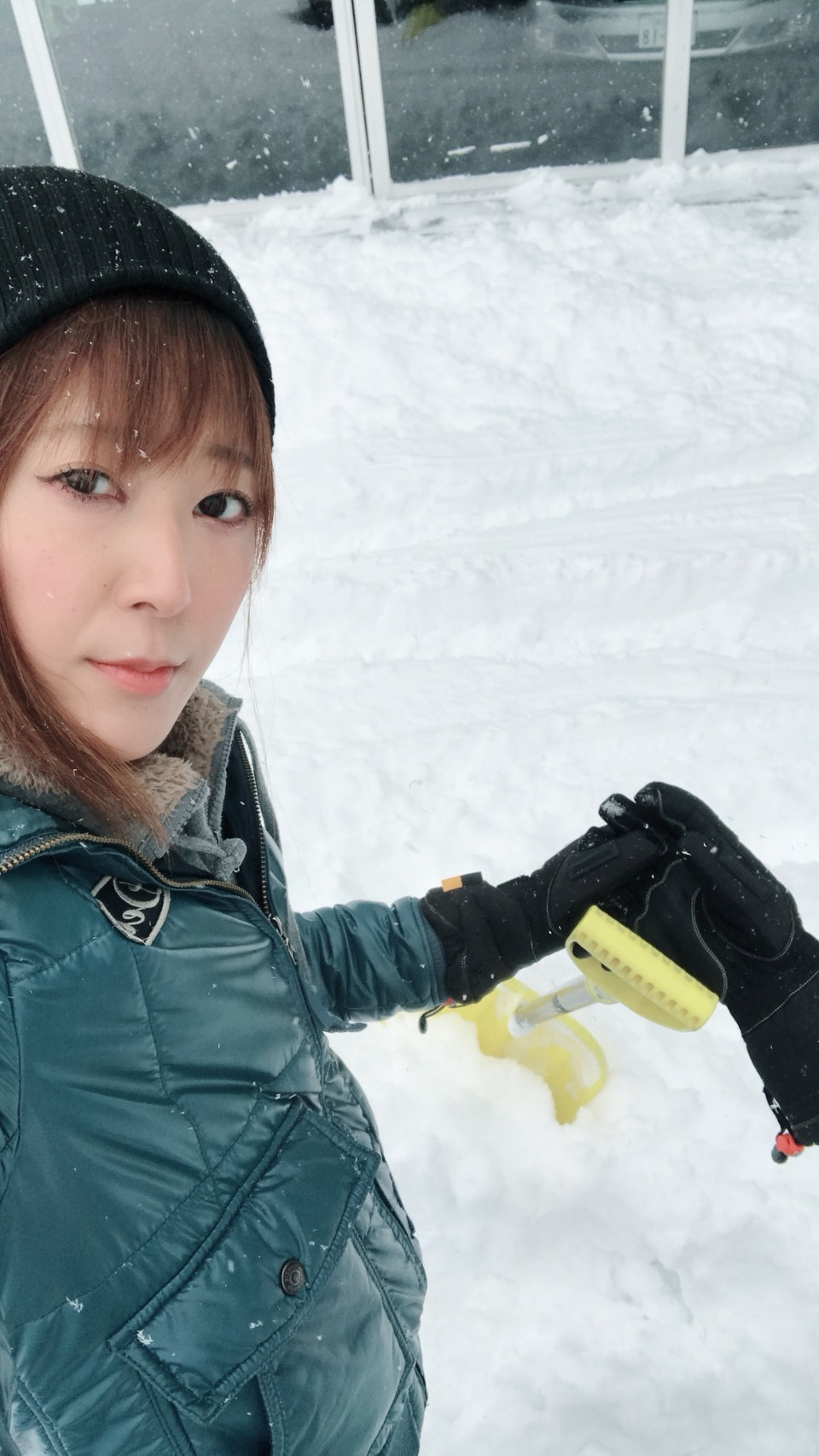 12月6日(水)トミーベース カスタムブログ☆カスタムされたハイエース☆_b0127002_10553773.jpg