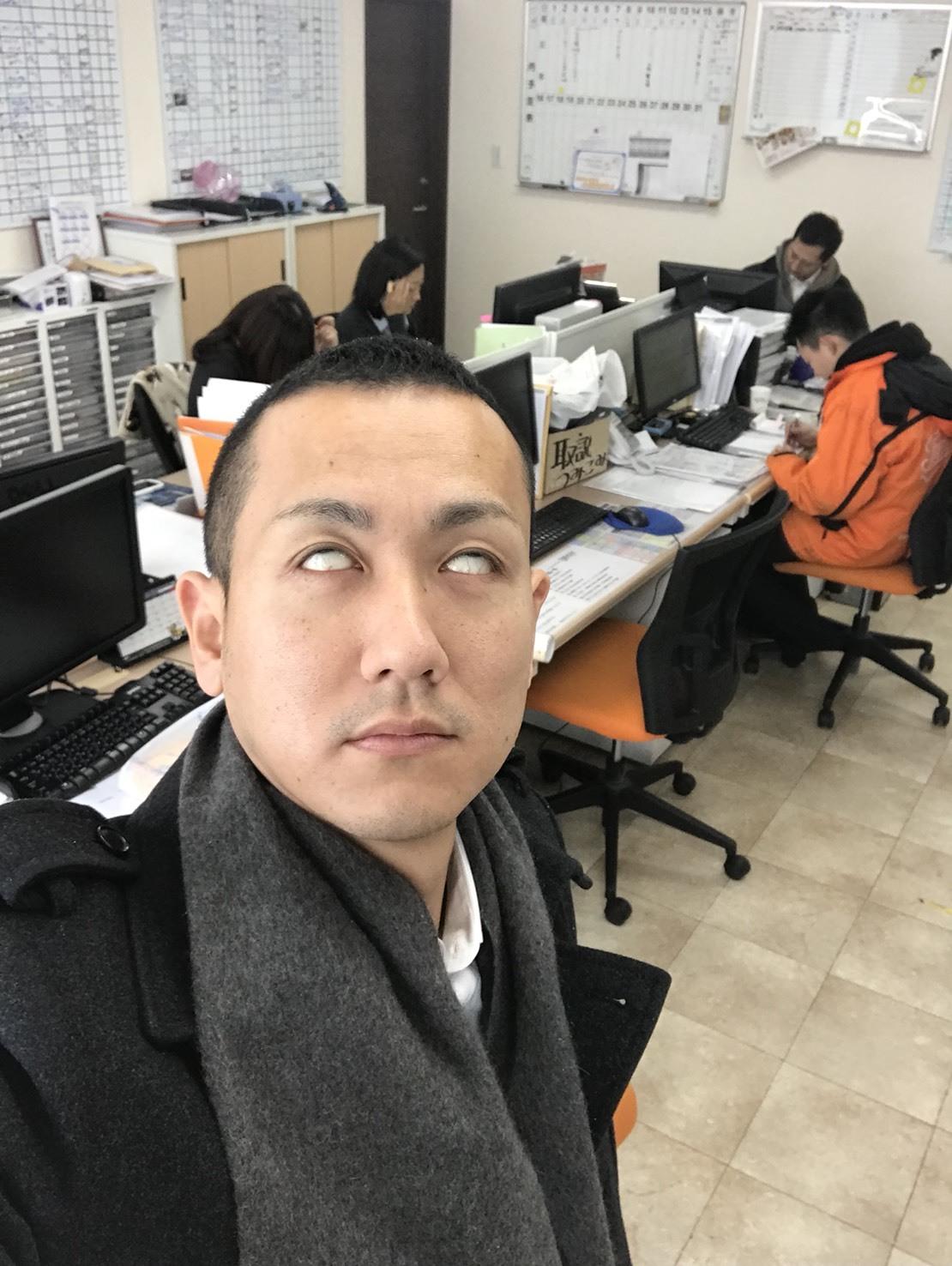 12月6日(水)トミーベース カスタムブログ☆カスタムされたハイエース☆_b0127002_11002491.jpg