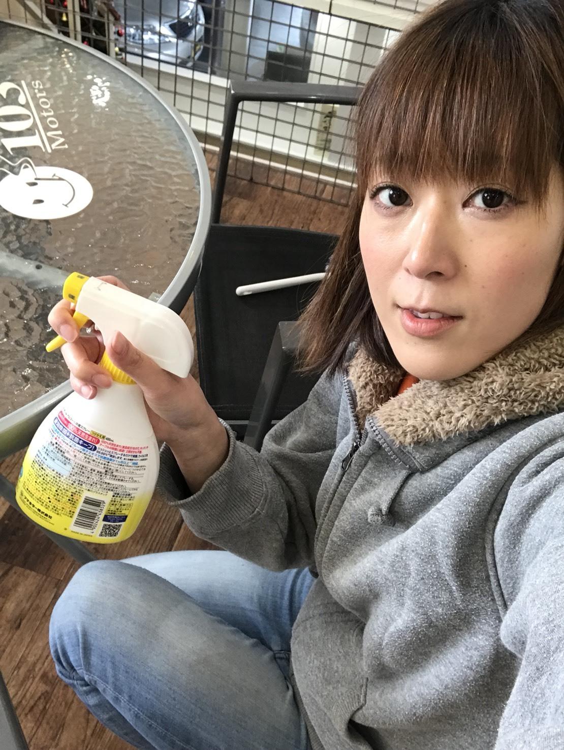12月6日(水)トミーベース カスタムブログ☆カスタムされたハイエース☆_b0127002_11045041.jpg