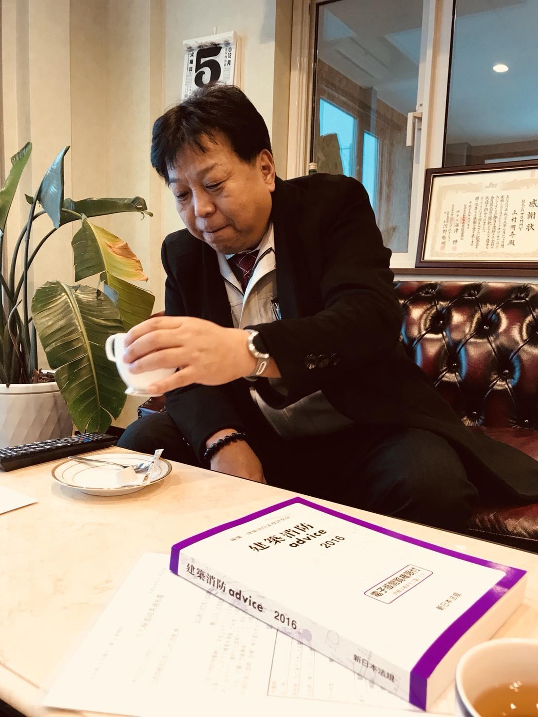 12月6日(水)トミーベース カスタムブログ☆カスタムされたハイエース☆_b0127002_11314159.jpg
