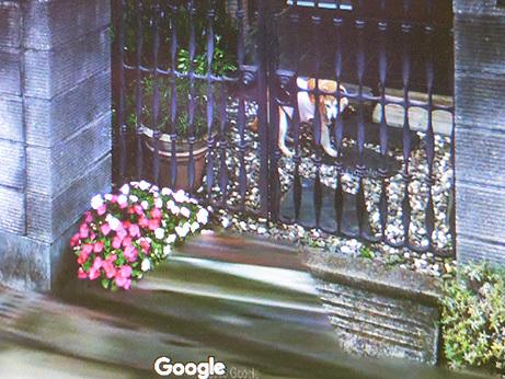 グーグルマップストリートビューで世界遺産をみる_d0020309_12555104.jpg