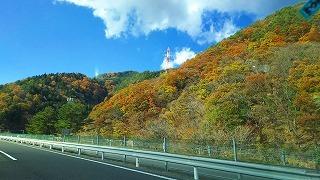 2017年11月 八ヶ岳ヒーリングツアーレポート 最終回_c0200917_00524680.jpg