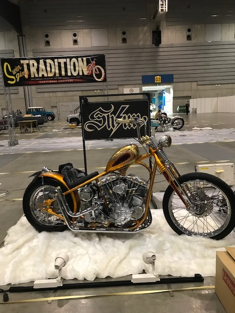 HOT ROD CUSTOM SHOW 2017_b0160319_15255617.jpg