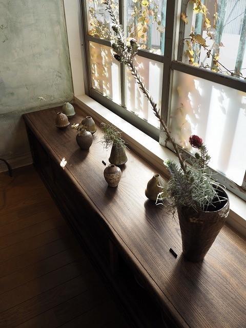廣川温 陶展 2_b0132444_17565910.jpg