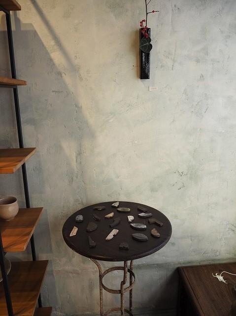 廣川温 陶展 2_b0132444_17570990.jpg