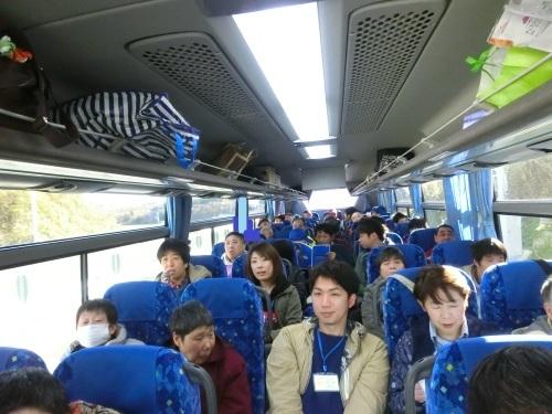 秋の日帰りバス旅行_c0350752_13472585.jpg