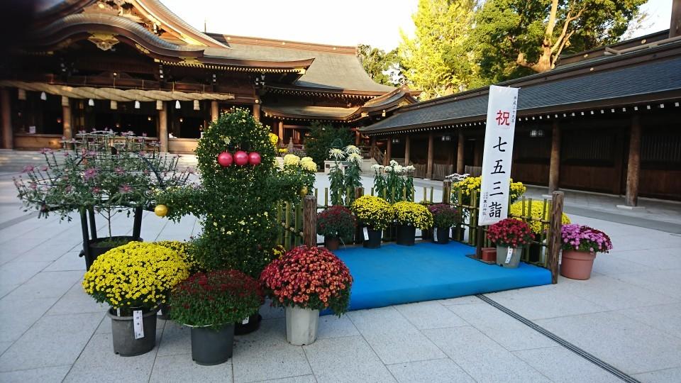 寒川神社_b0374059_20031584.jpg