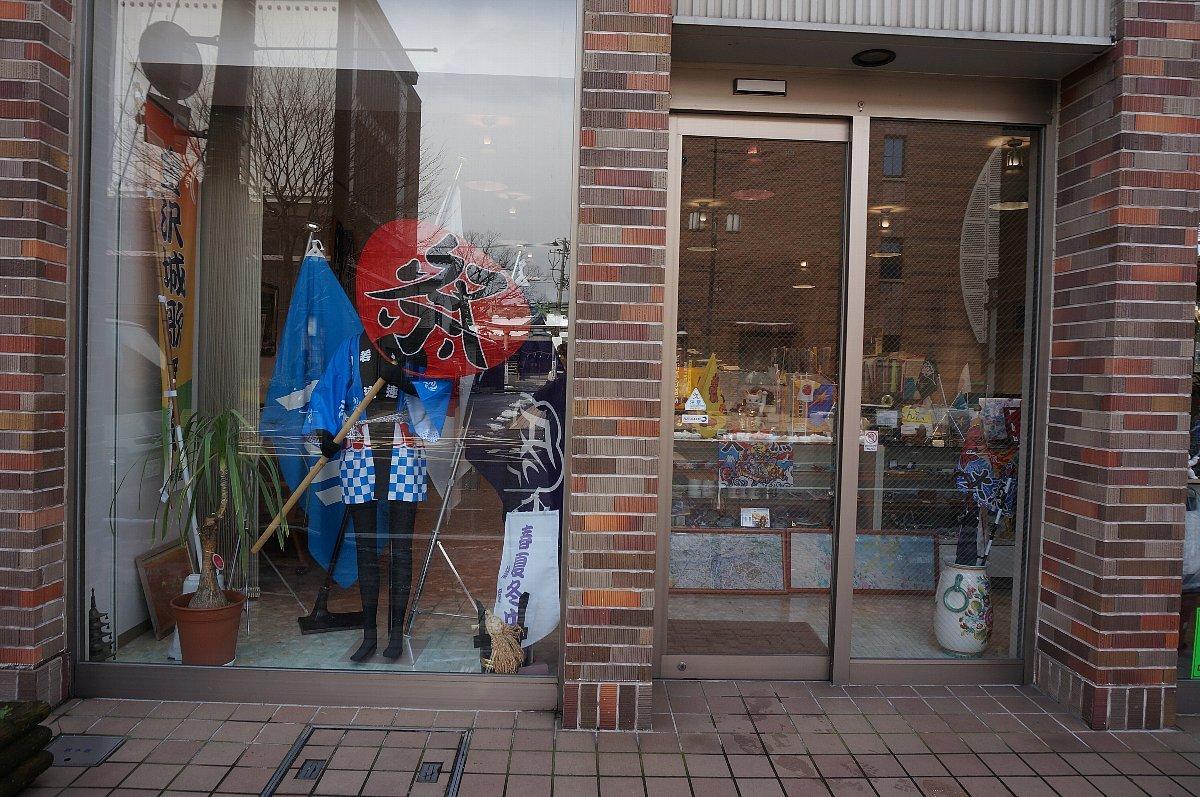 金沢市尾張町の建物群_c0112559_09130616.jpg
