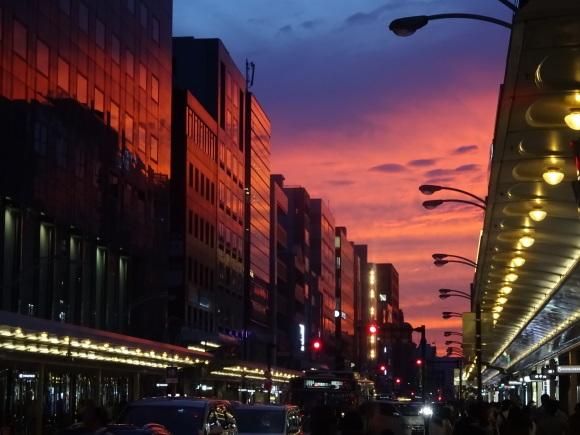 京都パンパン赤線時代 五十_f0347663_15013398.jpg