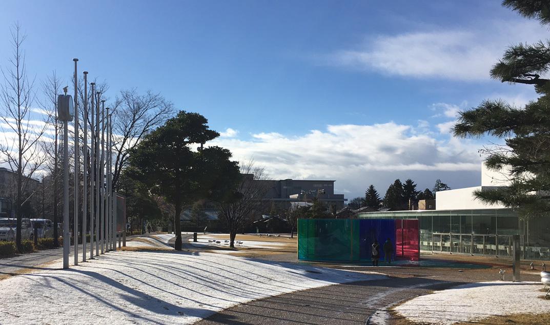 雪が降りました❆*_c0225067_10493808.jpg