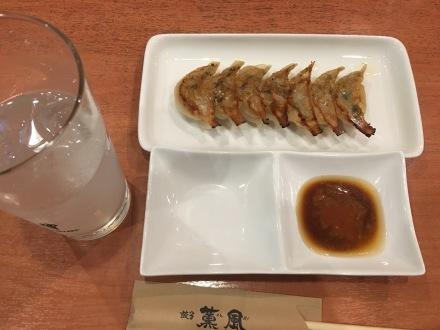 立ち飲みの聖地<堺東>1泊12食の旅!_f0146268_15182665.jpg