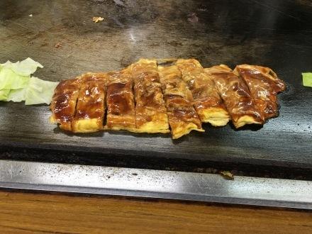 立ち飲みの聖地<堺東>1泊12食の旅!_f0146268_15232707.jpg