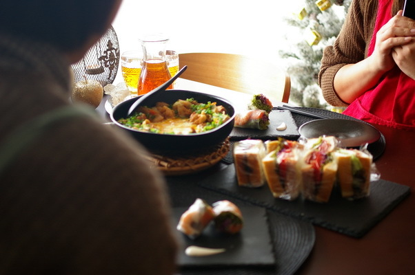 12月料理教室レポート1_d0327373_13553986.jpg