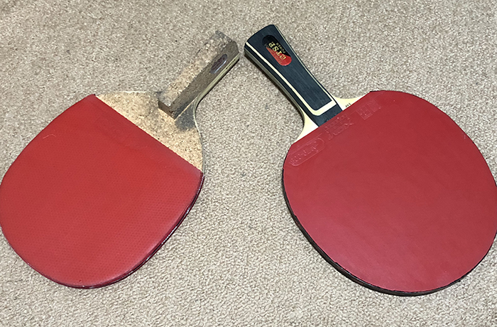 ペンかシェイク?まだペンで消耗してるの?卓球ラケットどっちがいいって断然シェイクです_e0171573_22123617.jpg