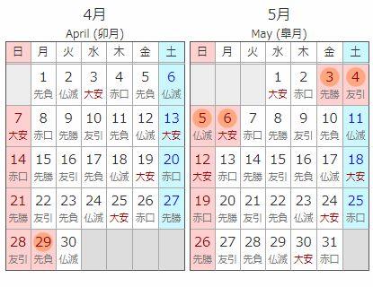 鯖のグリル焼き ✿ キムチ鍋(๑¯﹃¯๑)♪_c0139375_11442293.jpg