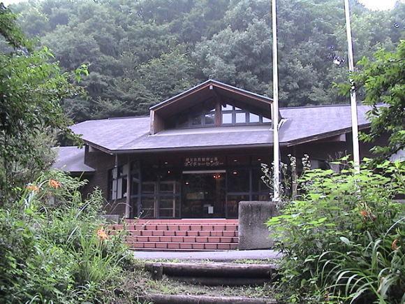 桐生自然観察の森_a0268377_20212368.jpg