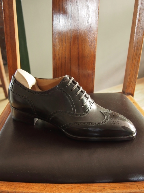 Full Brogue_b0170577_2011329.jpg
