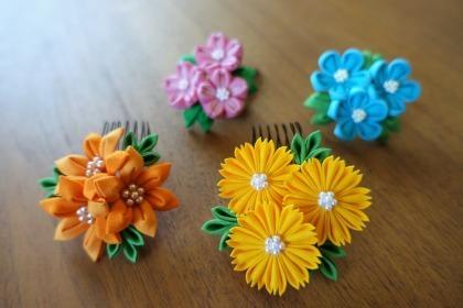 野の花シリーズ 2。_e0168583_09472473.jpg