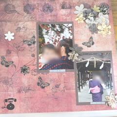 c0153884_20114795.jpg