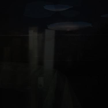 f0004730_1654123.jpg