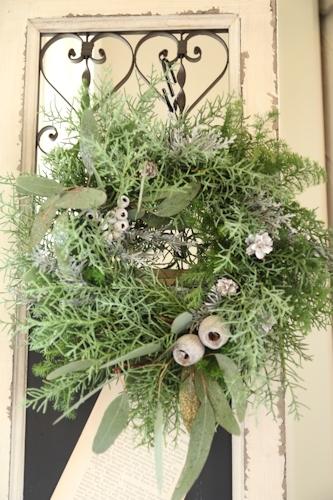 クリスマスレッスン _d0086634_15053864.jpg