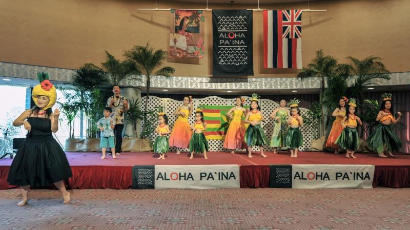 Aloha Pa\'ina in せとうち 2017 ③_d0246136_18480035.jpg