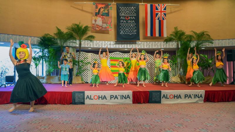 Aloha Pa\'ina in せとうち 2017 ③_d0246136_18483888.jpg