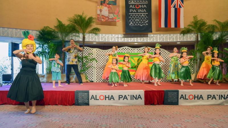 Aloha Pa\'ina in せとうち 2017 ③_d0246136_18485273.jpg