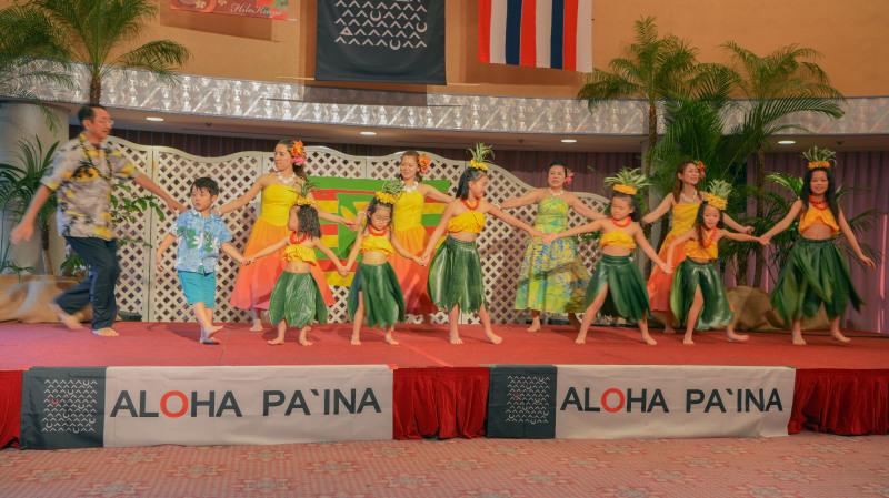 Aloha Pa\'ina in せとうち 2017 ③_d0246136_18490461.jpg