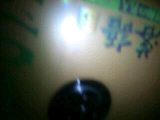 b0136144_9593160.jpg