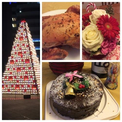 年末の特別イベントのお知らせ! クリスマスとおせち料理_d0128354_20455490.jpg