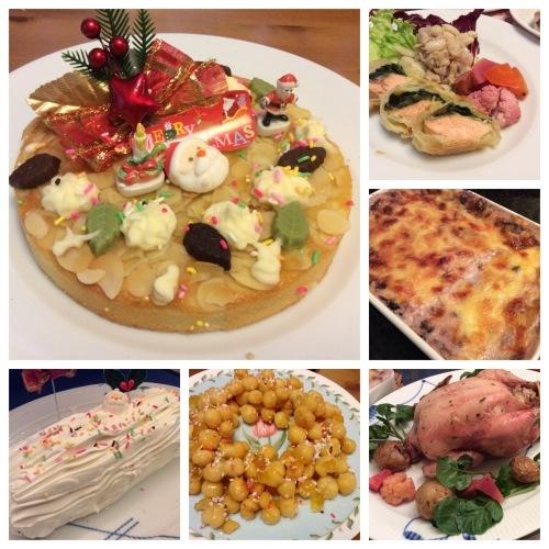 年末の特別イベントのお知らせ! クリスマスとおせち料理_d0128354_20461034.jpg