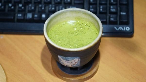 お茶_e0166355_10560541.jpg
