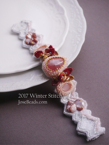 2017 Winter Stitch Kit/lesson_e0232055_16444750.jpg