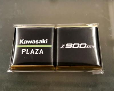 Z900RS 火の玉も黒も...まだまだ購入出来るのですね♪_d0246961_13235793.jpg