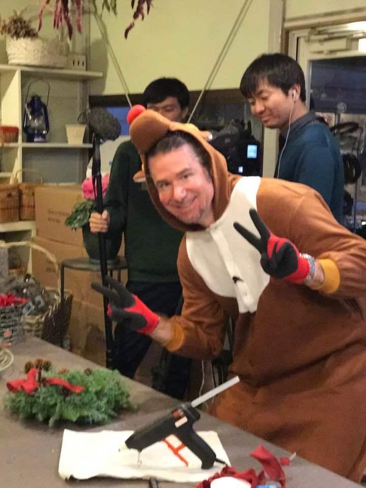 12月8日(金)10:50~ テレビ宮崎「UMK情報net3きゅう」放送_b0137969_22224172.jpg