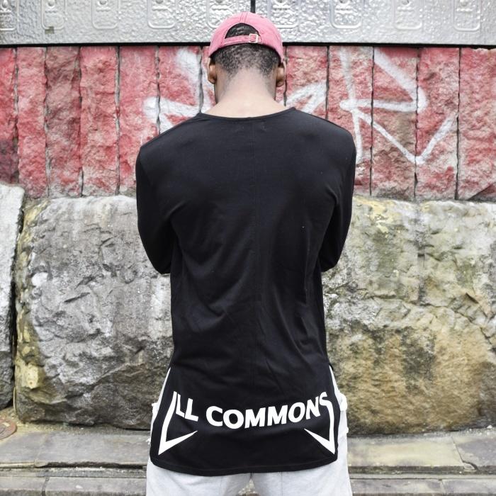 ~ILLCOMMONS THE SECOND LOOKBOOK~_a0141274_13305785.jpg