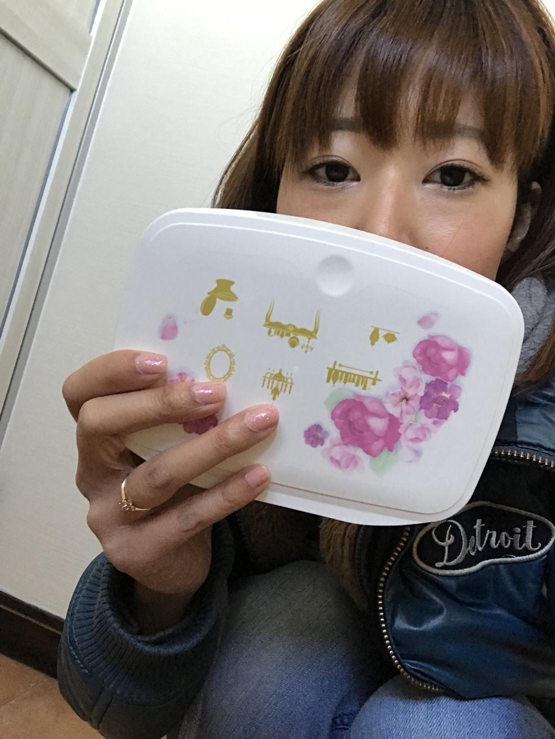 12月8日(金)トミーベース カスタムブログ☆LS460 LS600取り揃えています☆_b0127002_09572889.jpg
