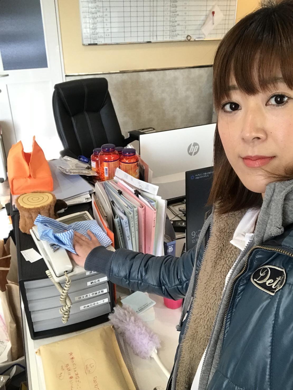 12月8日(金)トミーベース カスタムブログ☆LS460 LS600取り揃えています☆_b0127002_09574540.jpg