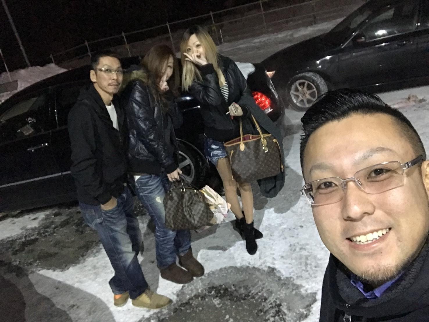 12月8日(金)トミーベース カスタムブログ☆LS460 LS600取り揃えています☆_b0127002_10231779.jpg
