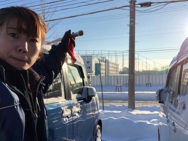 12月8日(金)☆TOMMYアウトレット☆あゆブログ(*^^)v 自社ローン&ローンサポート♪詳しくはお問い合わせください♪_b0127002_16253013.jpg