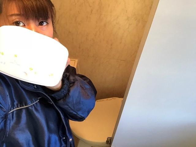 12月8日(金)☆TOMMYアウトレット☆あゆブログ(*^^)v 自社ローン&ローンサポート♪詳しくはお問い合わせください♪_b0127002_16310965.jpg