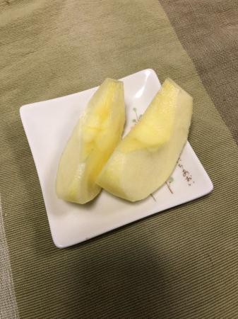 りんご_d0235108_18392713.jpg