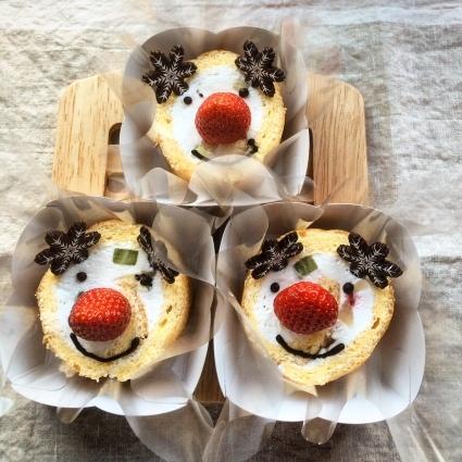 クリスマスケーキ完売のお礼とクリスマス特別営業について_c0322227_03141830.jpg